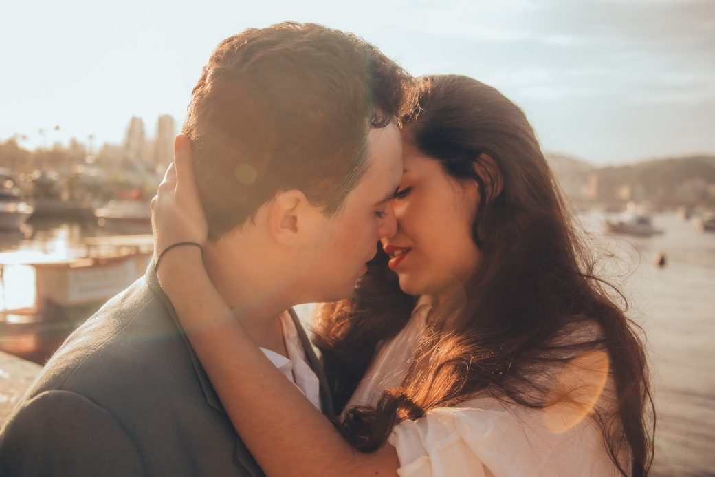Agence matrimoniale CQMI