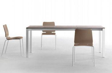 meubles Ondarreta