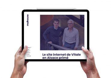 Julien-Di-Giusto-Cesar-Vitale-Mulhouse