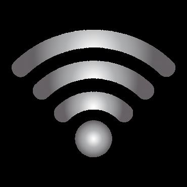 Wi-Fi dans tous les coins de votre maison
